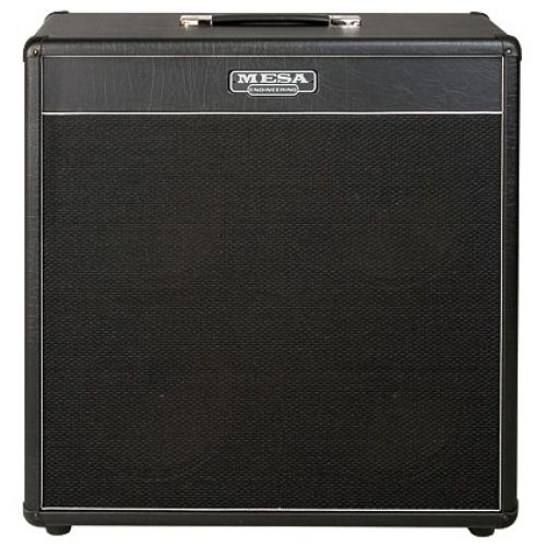 MESA BOOGIE LONE STAR SPECIAL 410