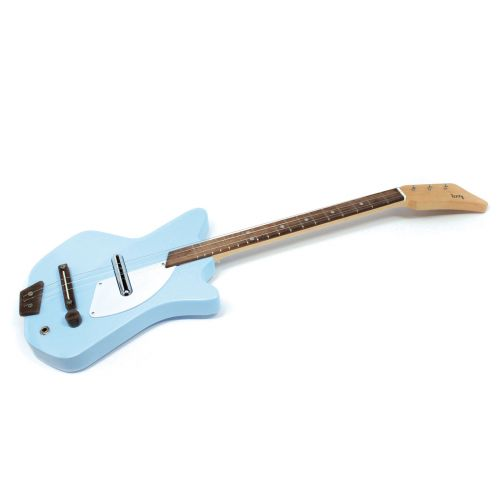 LOOG ELECTRIC II LIGHT BLUE