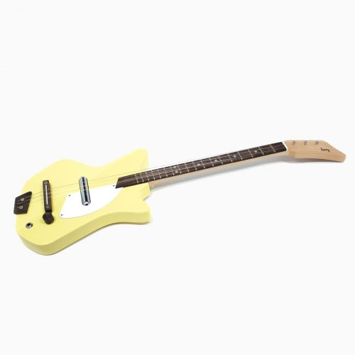 LOOG ELECTRIC II YELLOW