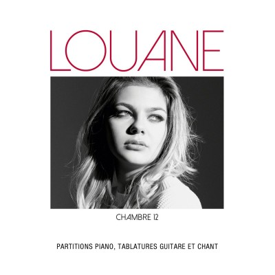 AEDE MUSIC LOUANE - CHAMBRE 12 - PVG TAB