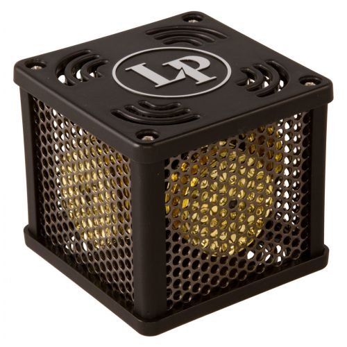 LP LATIN PERCUSSION LP460-J - SHAKER QUBE JINGLE