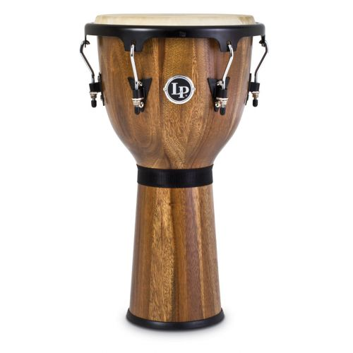 LP LATIN PERCUSSION LPA632-SW - DJEMBE ASPIRE JAMJUREE WOOD