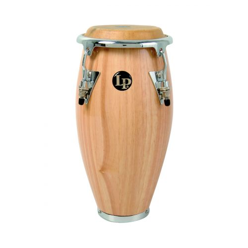 LP LATIN PERCUSSION LP198-AW - MINI CONGA (HEIGHT 11