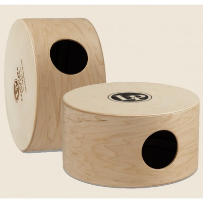 LP LATIN PERCUSSION LP1410S AMERICANA 10