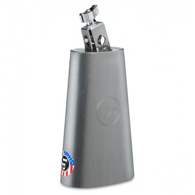 "LP LATIN PERCUSSION COWBELL8"" LPBB080"