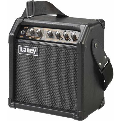LANEY LR5 LINEBACKER