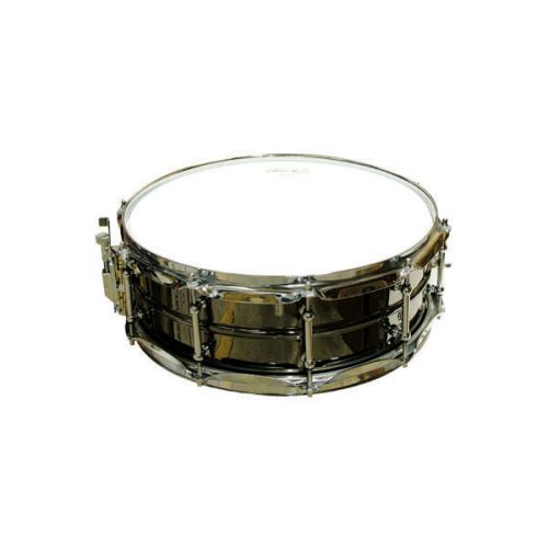 LUDWIG BLACK BEAUTY SUPRAPHONIC - 14