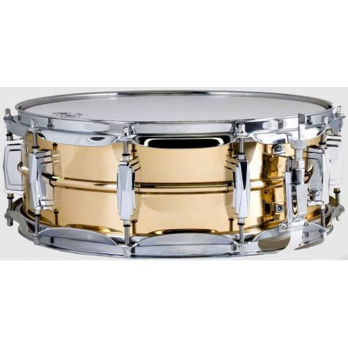 LUDWIG BRONZE PHONIC 14