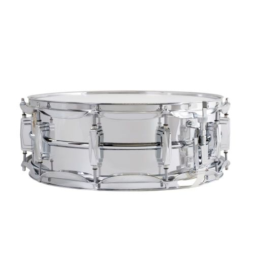 LUDWIG LM400 SUPRAPHONIC SNARE - 14