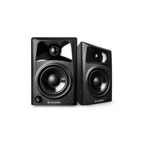 M-AUDIO STUDIOPHILE AV42 (PAAR)