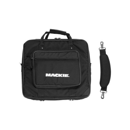 MACKIE TRANSPORT BAG FOR 1402-VLZ BAG