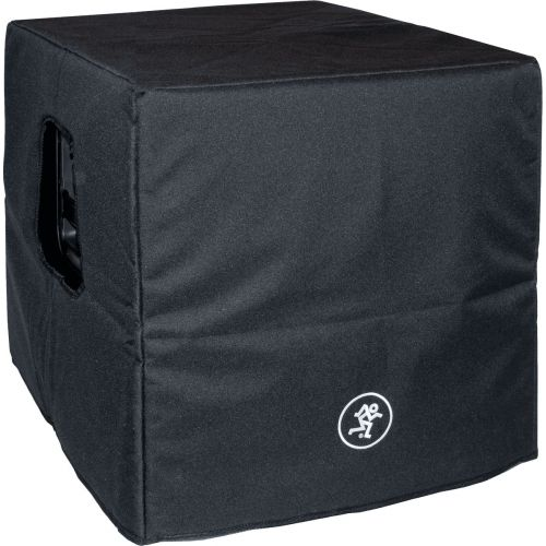 MACKIE BAG FOR SRM1850