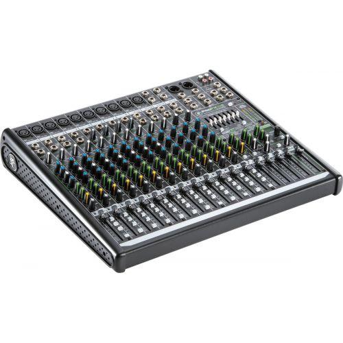 MACKIE PRO FX 16 V2