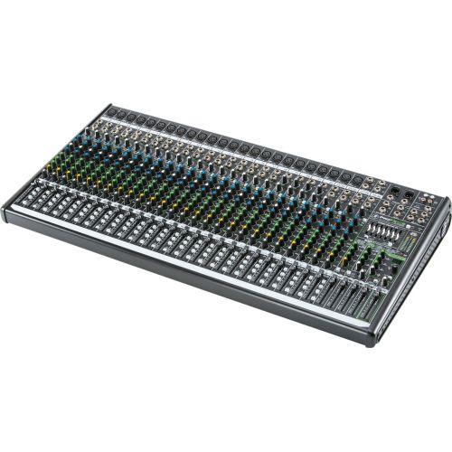 MACKIE PRO FX 30 V2