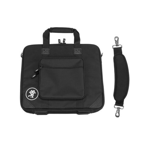 MACKIE TRANSPORT BAG FOR PROFX.16