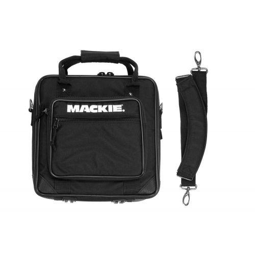 MACKIE TRANSPORT BAG FOR PROFX.8
