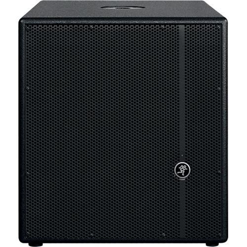 MACKIE HD 1501