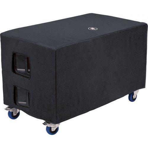 MACKIE BAG FOR SRM2850