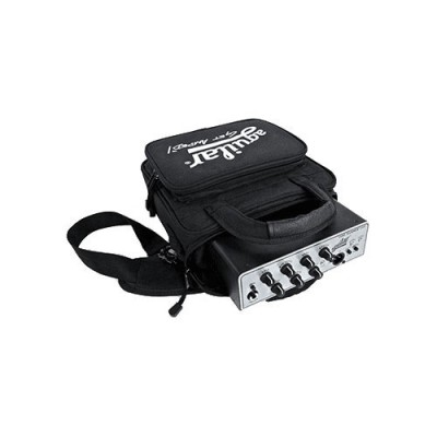 AGUILAR ACCESSORIES TRANSPORT BAGS FOR TONE HAMMER 350 HEAD