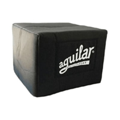 AGUILAR PROTECTION HOUSES ACCESSORIES FOR GS112