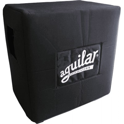 AGUILAR PROTECTIVE FOOTWEAR ACCESSORIES FOR GS212