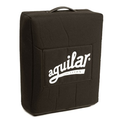AGUILAR PROTECTIVE FOAM ACCESSORIES FOR HEADCASE DB751