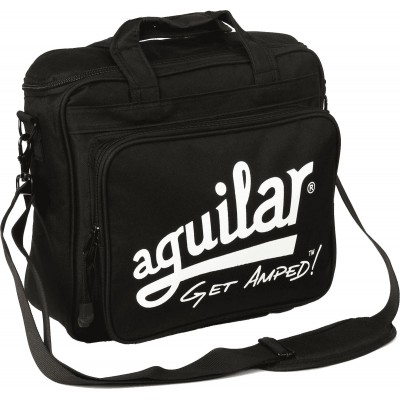 AGUILAR ACCESSORIES TRANSPORT BAGS FOR AG700 HEAD