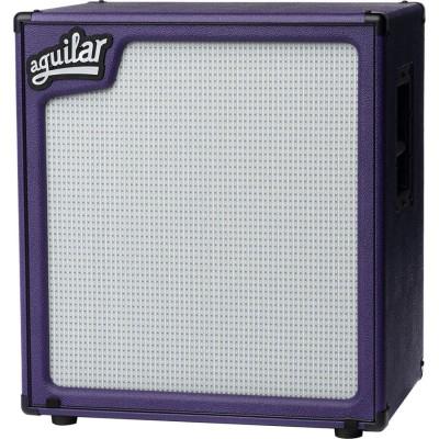 4x10 Bass-Boxen