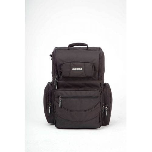 MAGMA MULTI-PURPOSE STUDIO / GIG-BAG 25