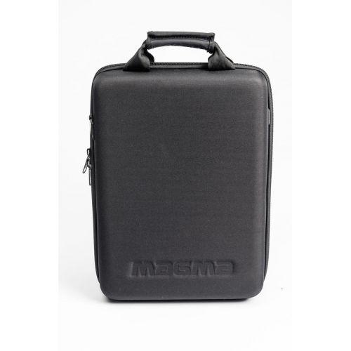 MAGMA CTRL CASE DJM-S9
