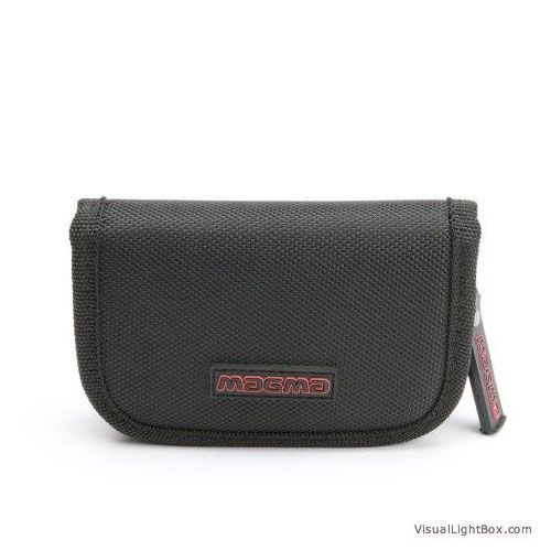MAGMA DIGI STICK CASE BLACK
