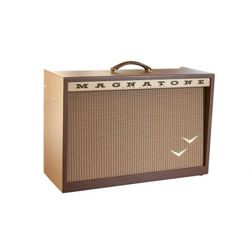 Boutique Amps