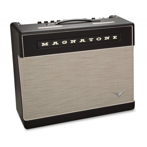 MAGNATONE SUPER FIFTY NINE MKII