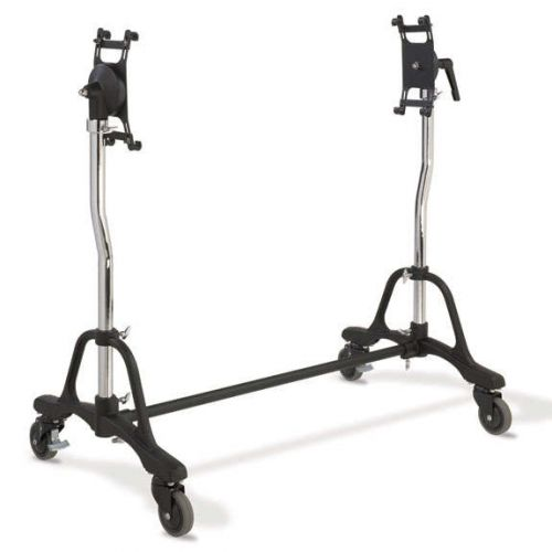 MAJESTIC CBS3618 - BASS DRUM STAND FOR MCB PROPHONIC 36