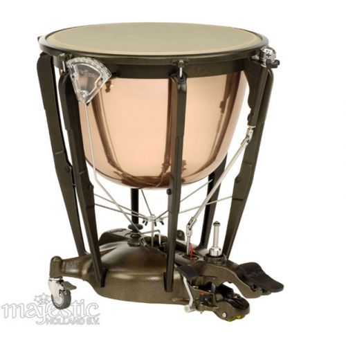 MAJESTIC 26 - SYMPHONIC GRAND COPPER BOWL