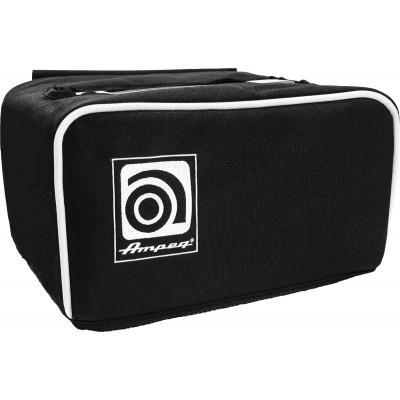 AMPEG COVER FOR MICRO-VR
