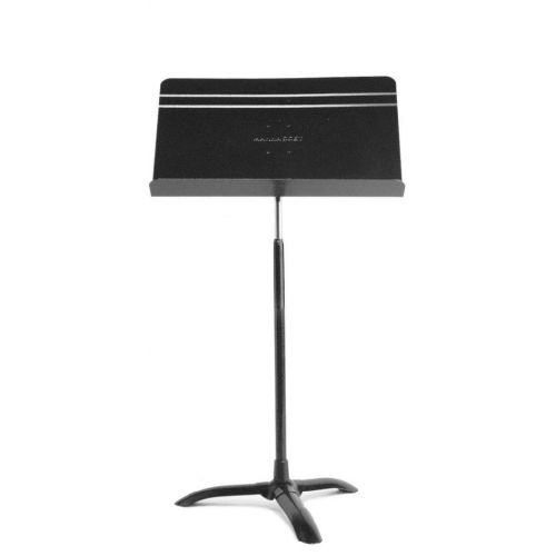 MANHASSET MUSIC STAND CONCERTINO