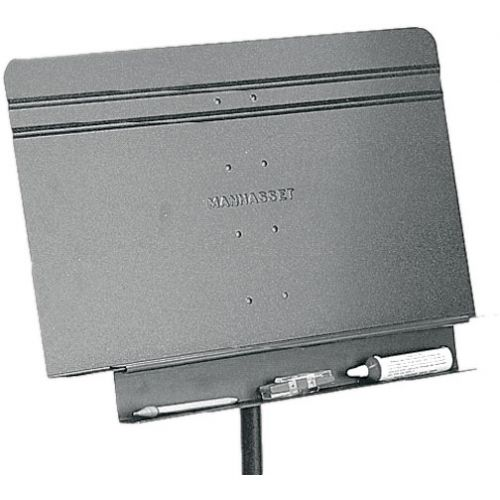 MANHASSET SMALL BOARD ACCESSESSOIRE FOR MUSIC STAND