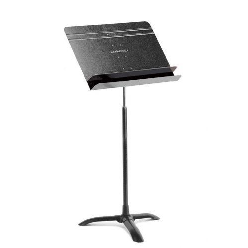 MANHASSET MUSIC STAND ORCHESTRAL