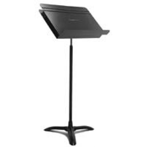 MANHASSET 49 MUSIC STAND DOUBLE DESK