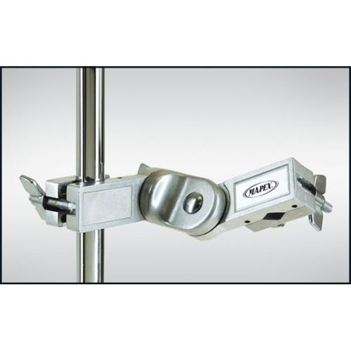 MAPEX AC902 CLAMP ADAPTER