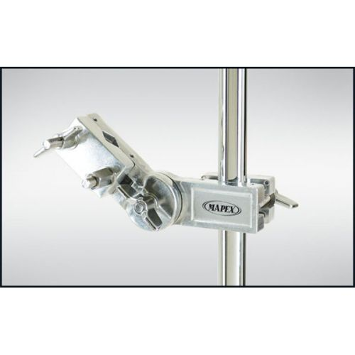 MAPEX AC904 CLAMP ADAPTER