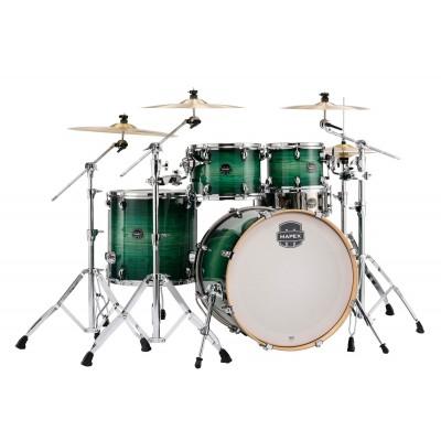 Standard Drumkits