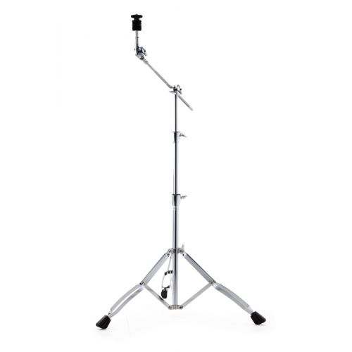 MAPEX B400 - STORM BOOM CYMBAL STAND