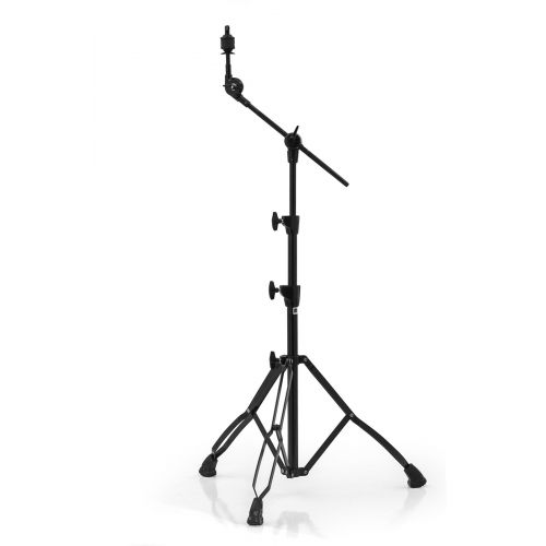 MAPEX B600EB - MARS - BOOM BECKEN STAND BLACK PLATED