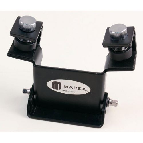 MAPEX MBL909 - ADJUSTABLE BASS DRUM LIFT
