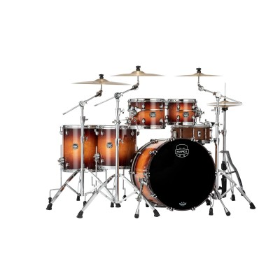 Studio Drumkit