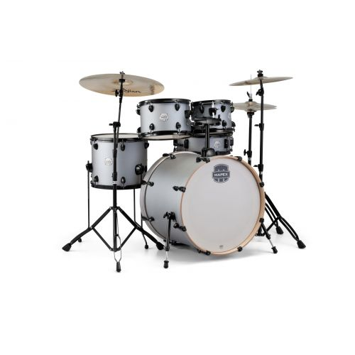 MAPEX ST5295FBIG - STORM POP STAGE ROCK 22