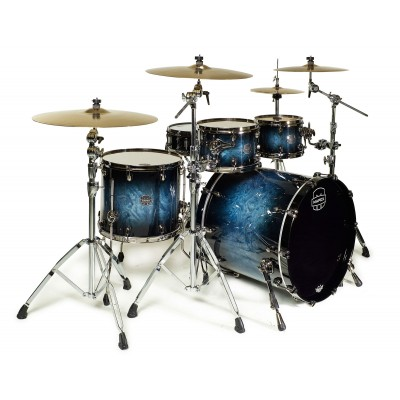 MAPEX SV529XEBMSL - SATURN STAGE 22