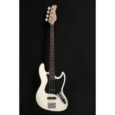 SIRE MARCUS MILLER V3 AWH